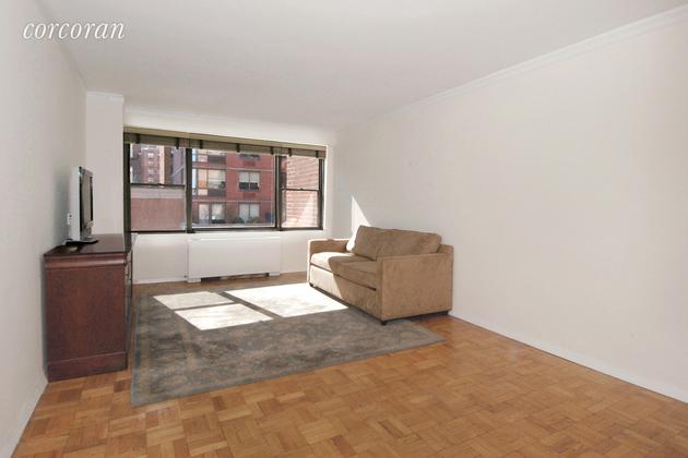 2271, New York, NY, 10065 - Photo 2