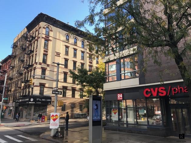 3347, New York, NY, 10019 - Photo 2