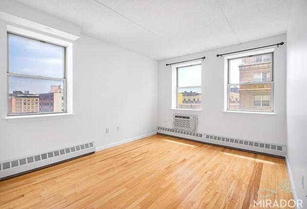3752, Manhattan, NY, 10035 - Photo 1