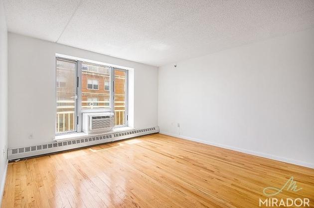 3752, Manhattan, NY, 10035 - Photo 2