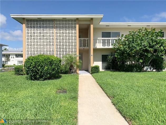 454, Boynton Beach, FL, 33435 - Photo 1