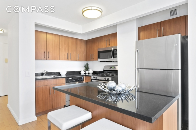 3538, New York, NY, 10004 - Photo 2