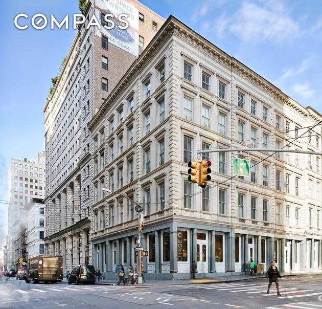 20205, New York, NY, 10013 - Photo 1
