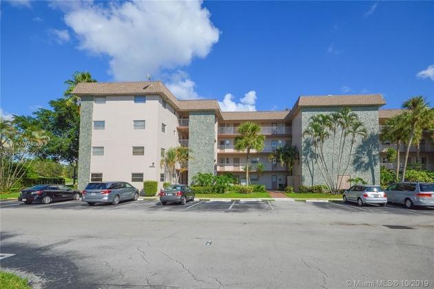 766, Davie, FL, 33324 - Photo 1
