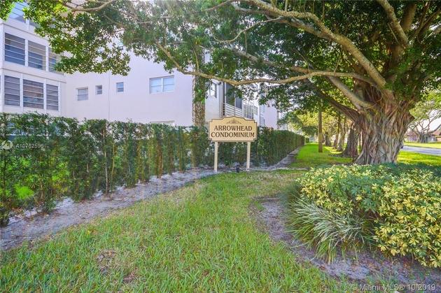 766, Davie, FL, 33324 - Photo 2