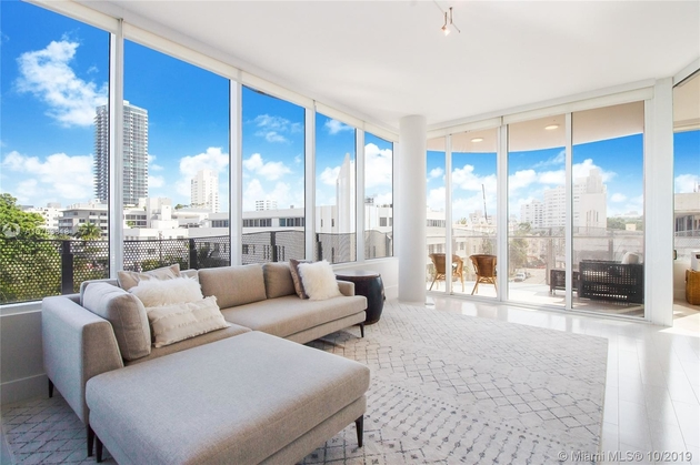 6717, Miami Beach, FL, 33139 - Photo 2
