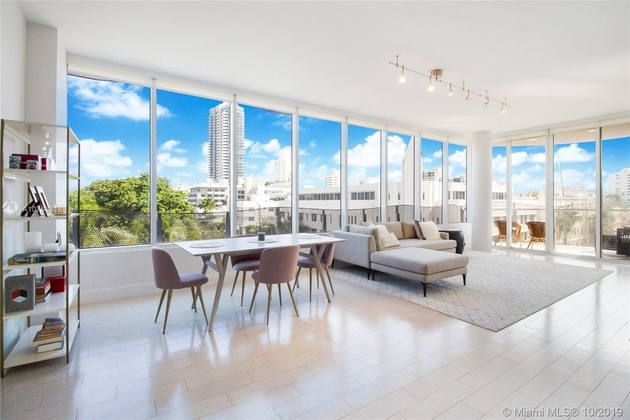6717, Miami Beach, FL, 33139 - Photo 1