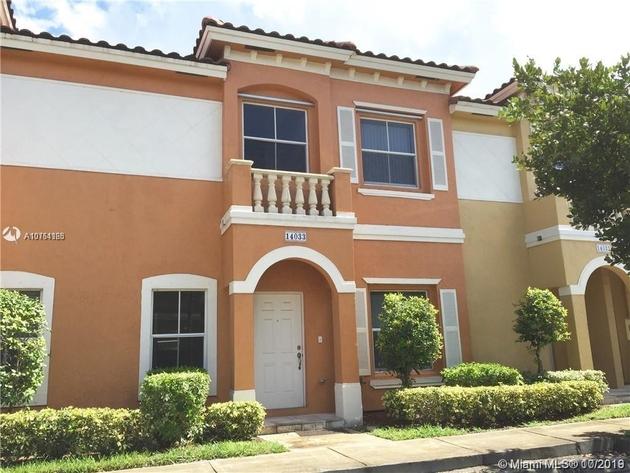 1155, Miramar, FL, 33027 - Photo 1
