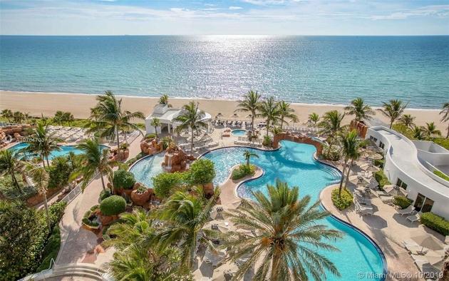 7307, Sunny Isles Beach, FL, 33160 - Photo 1