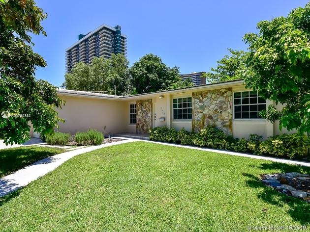 2293, Miami, FL, 33138 - Photo 1