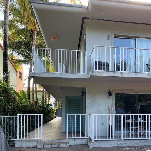 1116, Miami Beach, FL, 33139 - Photo 2