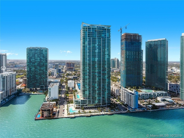 4572, Miami, FL, 33137 - Photo 1
