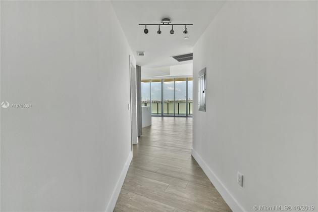 4572, Miami, FL, 33137 - Photo 2