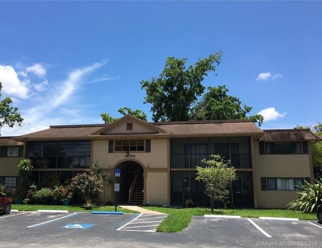 782, Hialeah, FL, 33015 - Photo 1