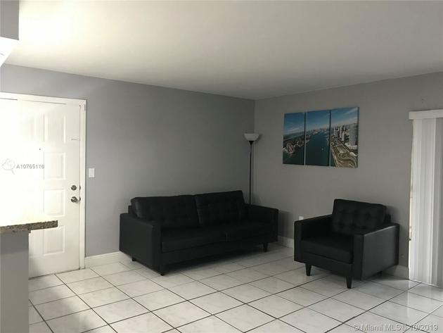 782, Hialeah, FL, 33015 - Photo 2
