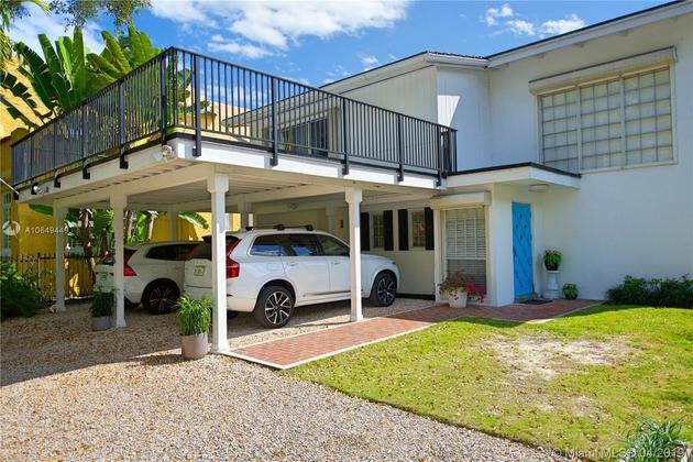 10000000, Miami, FL, 33133 - Photo 2