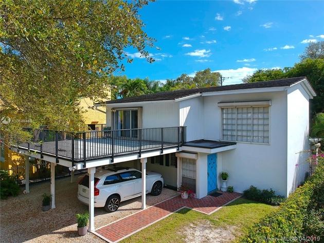 10000000, Miami, FL, 33133 - Photo 1