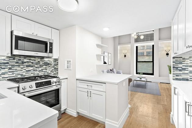 5426, New York, NY, 10012 - Photo 2