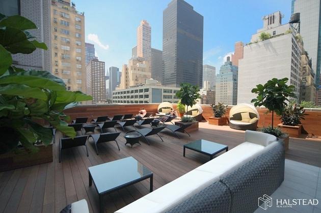 7523, New York City, NY, 10022 - Photo 1