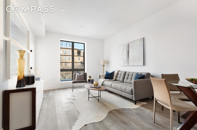 5885, Brooklyn, NY, 11216 - Photo 2