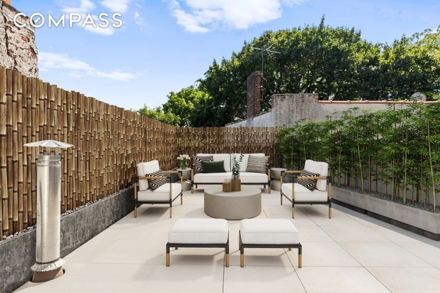5885, Brooklyn, NY, 11216 - Photo 1