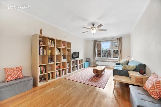 2991, Queens, NY, 11415 - Photo 1