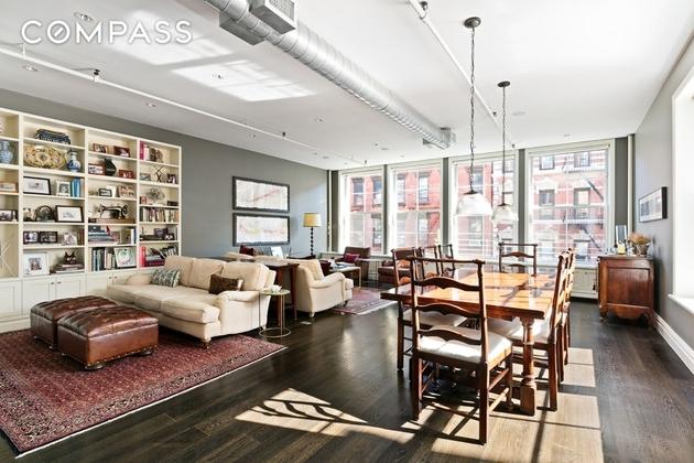 33645, New York, NY, 10012 - Photo 2