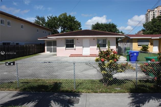 2776, Miami, FL, 33145 - Photo 1