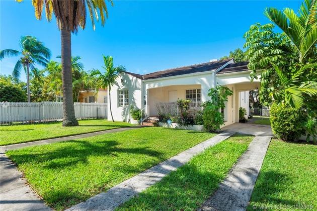 2045, Miami, FL, 33145 - Photo 1