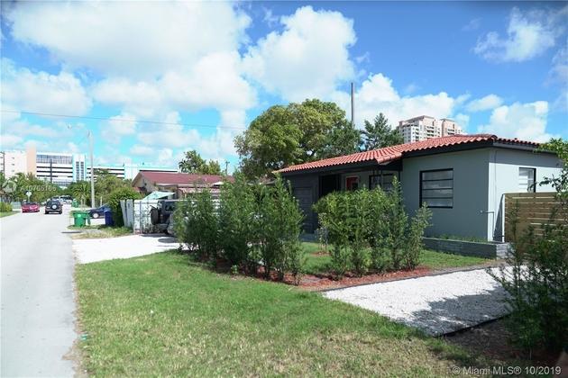 2043, Miami, FL, 33145 - Photo 2