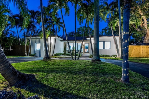 5282, Miami, FL, 33137 - Photo 1