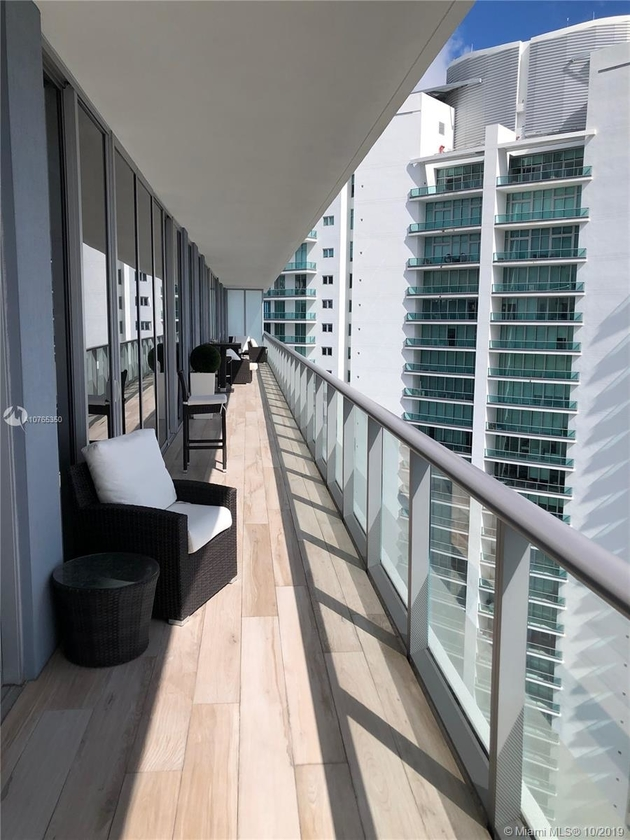 16628, Miami, FL, 33131 - Photo 2