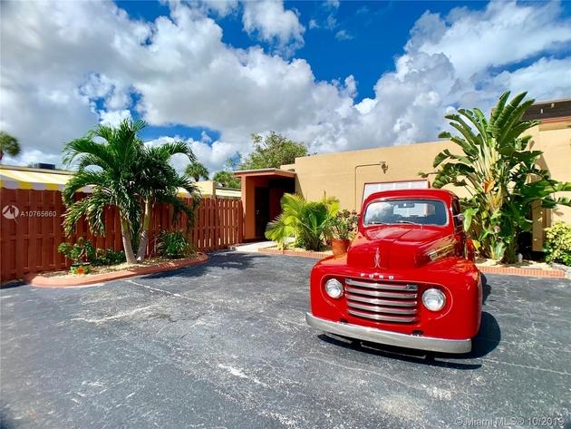 1785, Miami Lakes, FL, 33014 - Photo 1