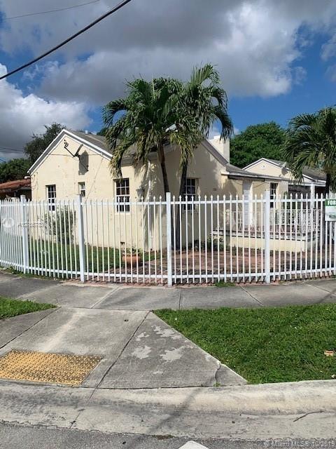 1724, Miami, FL, 33142 - Photo 1