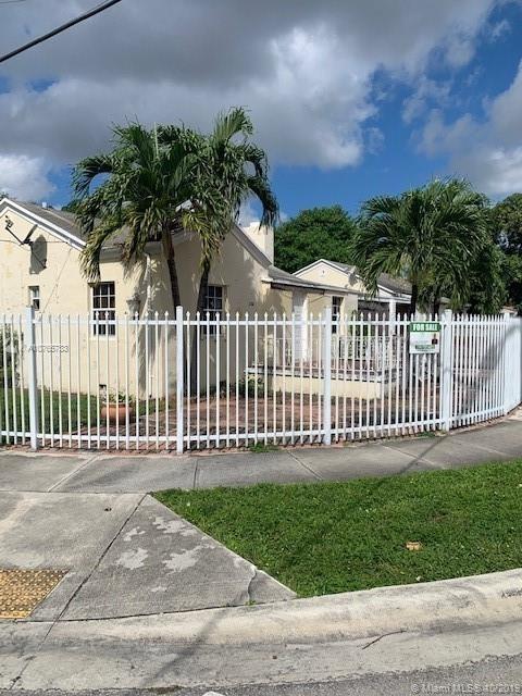 1724, Miami, FL, 33142 - Photo 2