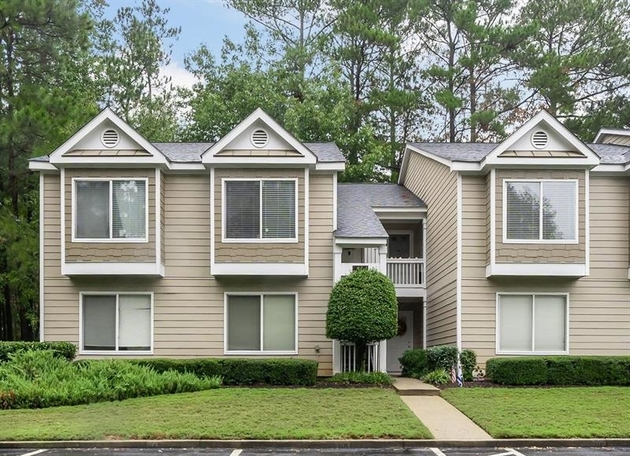 822, Smyrna, GA, 30080 - Photo 1