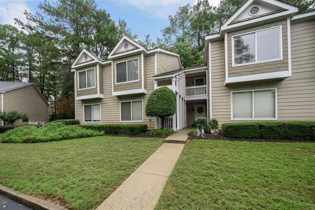 822, Smyrna, GA, 30080 - Photo 2