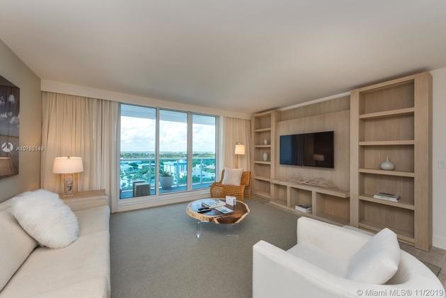 6305, Miami Beach, FL, 33139 - Photo 2