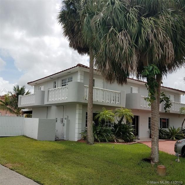 2555, Hialeah, FL, 33015 - Photo 2
