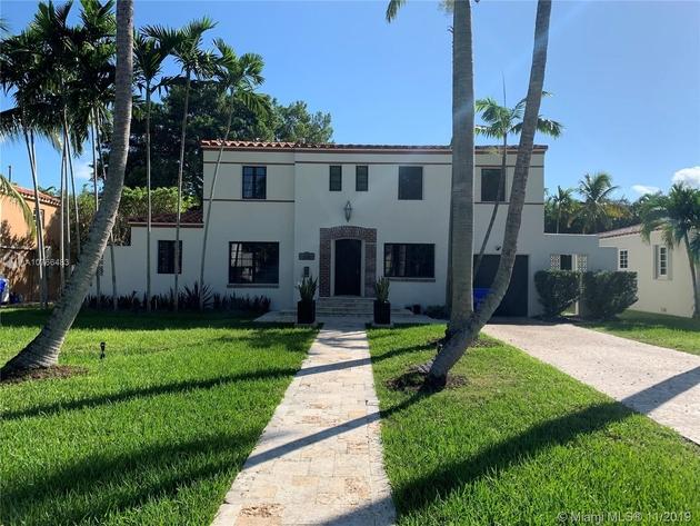 4102, Miami, FL, 33137 - Photo 1