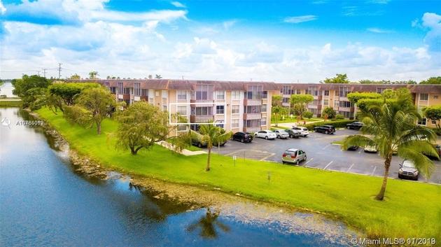 784, Hialeah, FL, 33015 - Photo 1