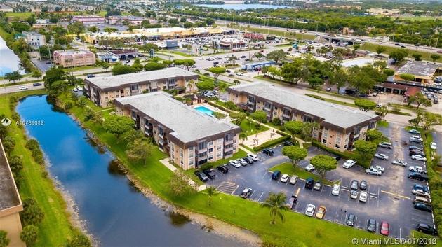 784, Hialeah, FL, 33015 - Photo 2