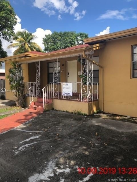 1219, Miami, FL, 33135 - Photo 1