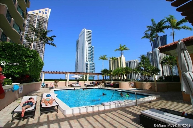 2379, Sunny Isles Beach, FL, 33160 - Photo 1