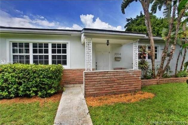 3354, Coral Gables, FL, 33134 - Photo 1
