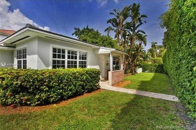3354, Coral Gables, FL, 33134 - Photo 2