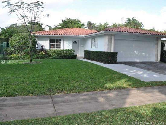 3868, Coral Gables, FL, 33146 - Photo 1