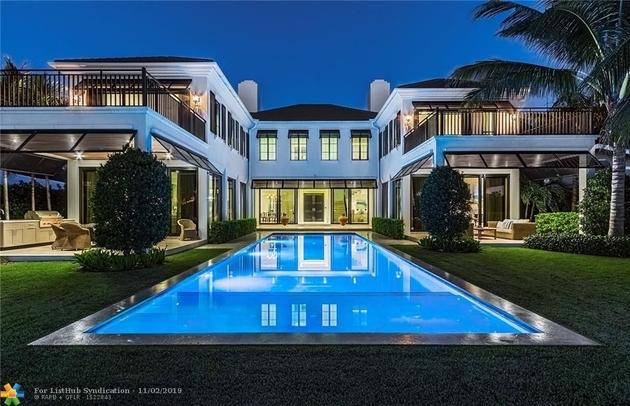 32487, Fort Lauderdale, FL, 33304 - Photo 1