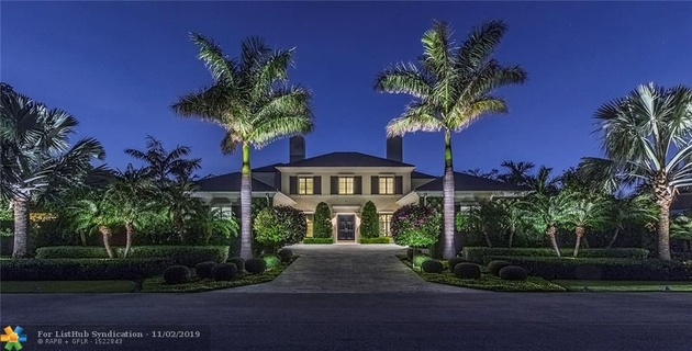 32487, Fort Lauderdale, FL, 33304 - Photo 2