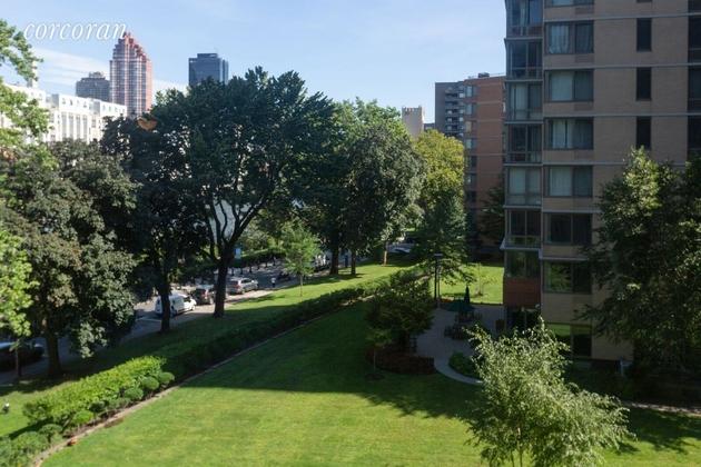 4014, New York, NY, 10044 - Photo 1